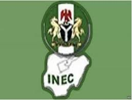 INEC Salary Structure