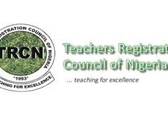 TRCN 2020 Result for July Diet PQE is Out | Check Your Name Here