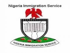 Nigeria Immigration Service (NIS) Recruitment 2021/2022 Application Form is Out