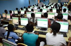 JAMB Questions To Be Expected In Physics