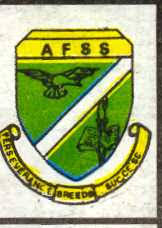 Airforce Secondary School Entrance Result 2020