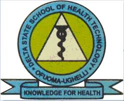 Delta State College Of Health Technology Past Questions