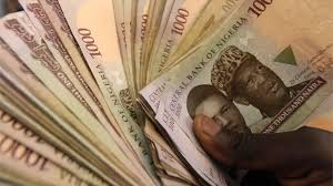 NDDC Salary Structure